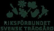 riksforbundet-svensk-tradgard